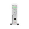 HP (Hewlett Packard) T310 Quad-Display Zero Client (X9S70EA)