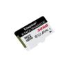Kingston High Endurance Micro-SD, 95 MB/s, 32GB UHS Class 1