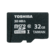 Toshiba SD-C032UHS1