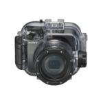 Sony MPK-URX 100 A