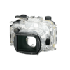 Canon WP-DC 56