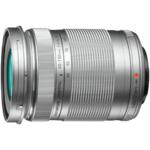 Olympus Zuiko Pen M ED 40-150mm 1:4.0-5.6 R
