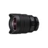 Sony SEL1224G