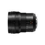 Panasonic H-E08018 Lumix G Leica