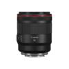 Canon RF50MM