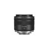 Canon RF35MM
