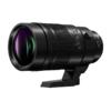 Panasonic H-ES200E Leica