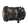 Nikon JAA639DA PC Nikkor