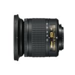 Nikon JAA832DA G