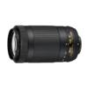 Nikon AF-P DX 70-300/4,5-6,3 ED VR