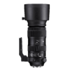 Sigma 60-600mm F4,5-6,3 DG OS HSM Sports Nikon