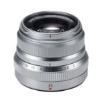 Fujifilm XF-35mm f/2 für DSLR