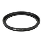 Hama Ultimate UV-Filter, 37 mm (2316046)