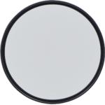 Rollei Premium CPL UV-Filter 49 mm (2274955)
