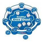 Schmidt-Spiele Kniffel Dice Duel
