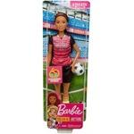 Barbie 60th Sportlerin