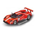 Carrera Ford GT Race Car Time Twist, No.1 / Digital 132 (30873)