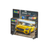 Revell Model Set - Mercedes-AMG GT