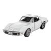 Revell Model Set - Corvette C3