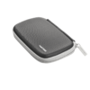 TomTom Classic Carry Case 5 Zoll