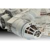 Revell Millennium Falcon (06718)