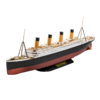 Revell RMS Titanic (05498)