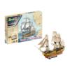 Revell Geschenkset - Battle of Trafalgar (05767)