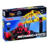 Fischertechnik Mechanic + Static 2