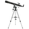 Bresser Refraktor Teleskop 45-675x