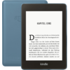Amazon Kindle Paperwhite 8GB, 6 Zoll