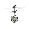 Revell Copter Ball - The Ball