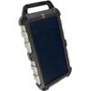 Xtorm FS305 Solar