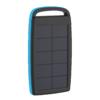 Xlayer PLUS Solar 74 Wh