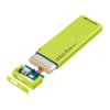 Cellular Line FreePower Slim 5000 mAh