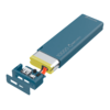 Cellular Line FreePower Slim 10.000 mAh