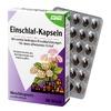 Salus Pharma Einschlaf Kapseln (60 Stck.)