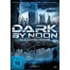 (Science Fiction & Fantasy) Dark by Noon