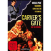 (Science Fiction & Fantasy) Carver's Gate - Tor zur Hölle