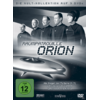 (Science Fiction & Fantasy) Raumpatrouille Orion - Die Kult-Kollektion