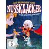(Kinder & Familie) Das Märchen vom Nussknacker