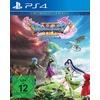Square Enix Dragon Quest XI: Streiter des Schicksals - Edition des Lichts (PS4)