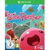 NBG Slime Rancher (Xbox One)