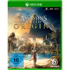 ak tronic Assassins Creed Origins (Xbox One)