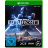 ak tronic Star Wars Battlefront II: Standard Edition (Xbox One)