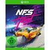Electronic Arts Need for Speed Heat (Xbox One)