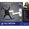 Vivanco BFMO 6020 W