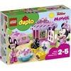Lego Duplo Minnies Geburtstagsparty / Disney Junior (10873)
