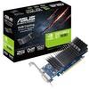 Asus GT710-SL-2GD5 2GB (42079)
