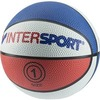 Pro Touch Intersport