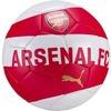 Puma Arsenal Fan